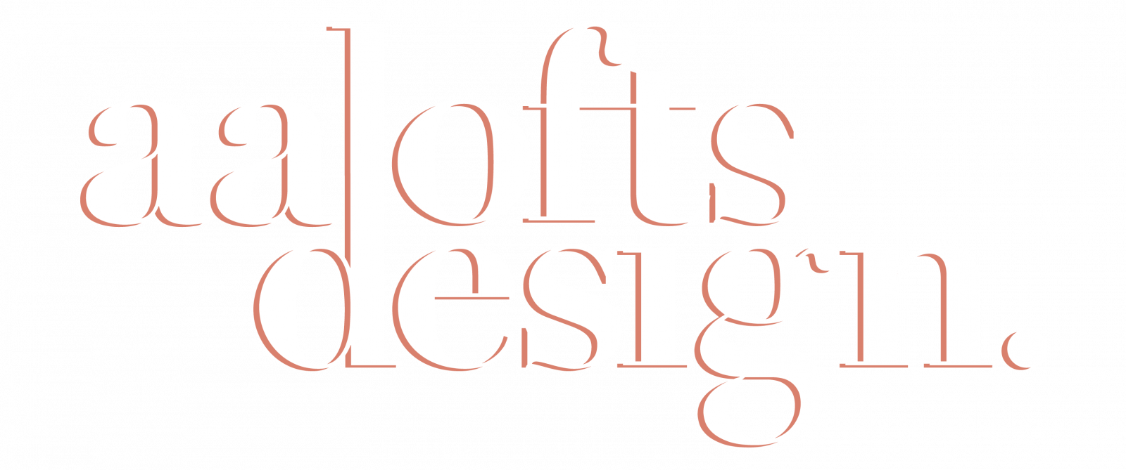 AALofts Design