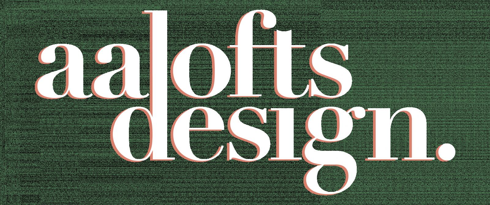 AALofts Design