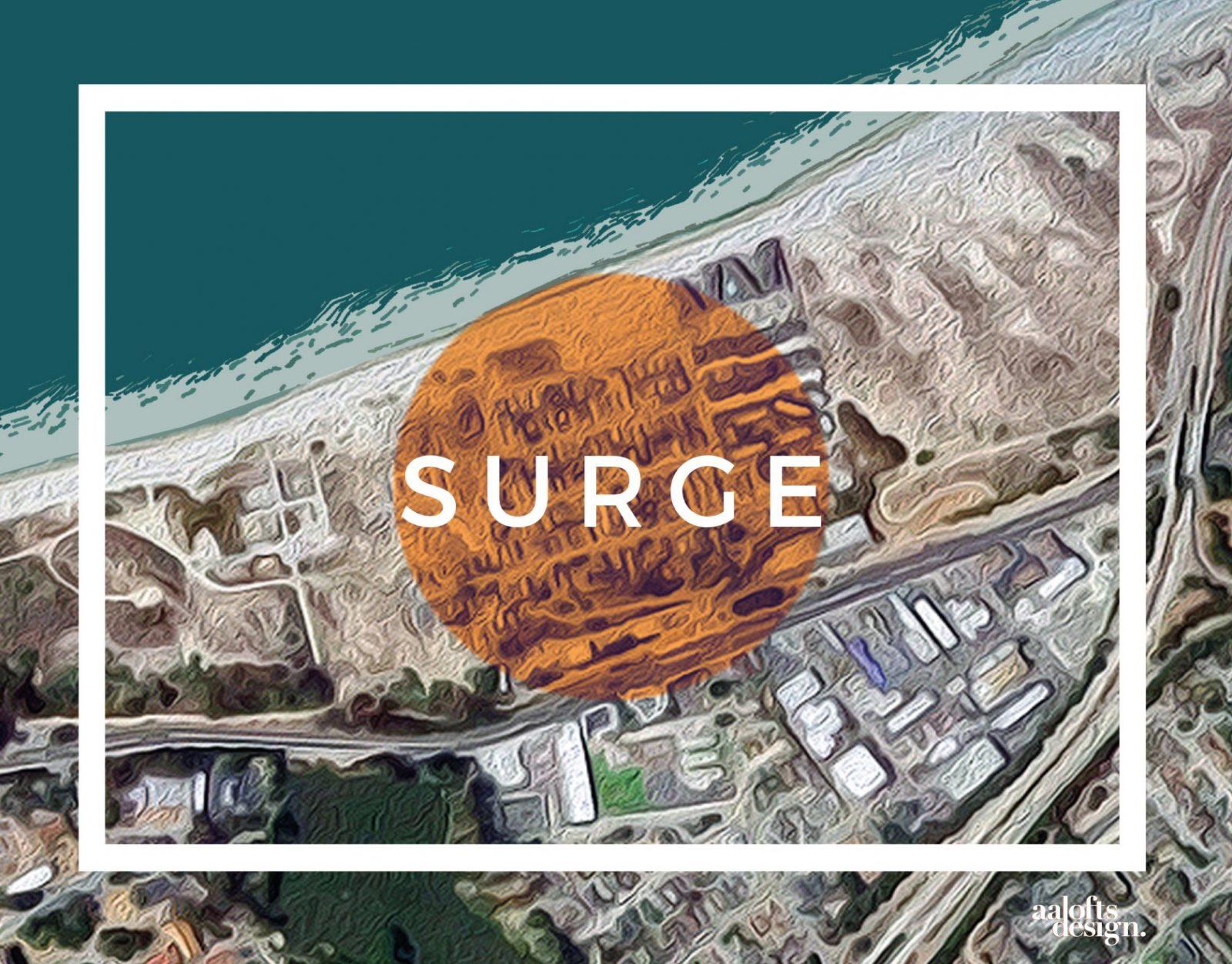 Surge Thumbnail AALofts Design