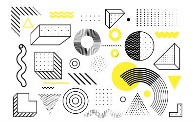 How Graphic Design Can Change The World