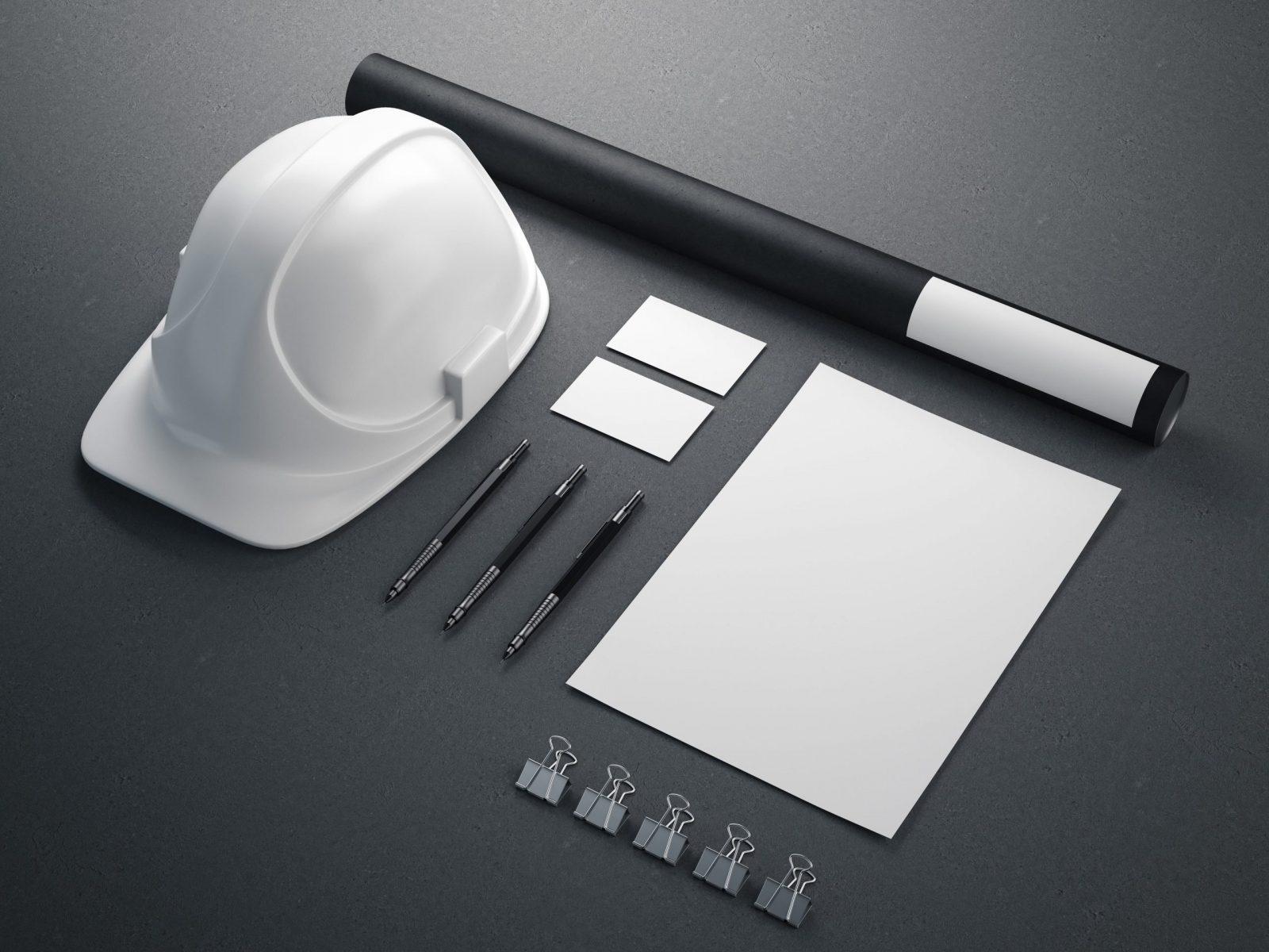 construction helmet branding aalofts design scaled
