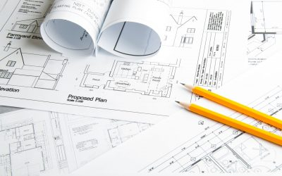 5 Construction Design Software That Is Easy To Use