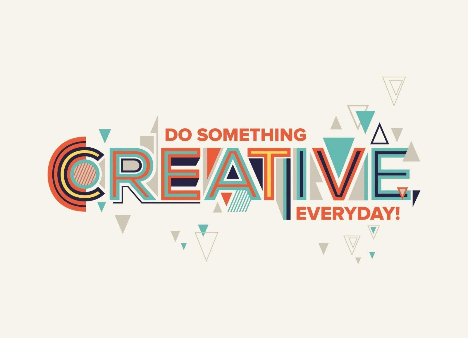 graphic design creative aalofts design scaled