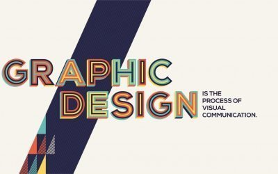 A Beginner's Guide To Graphic Design