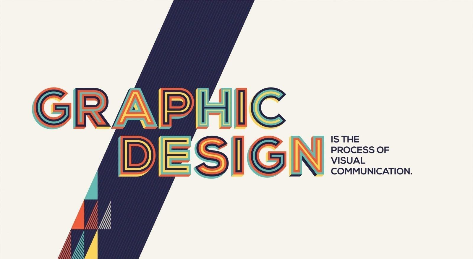 graphic design manifesto aalofts design scaled