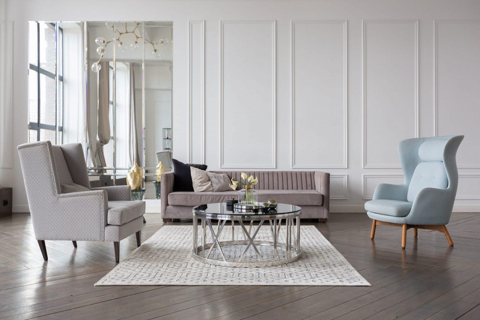 grey white high end interior design aalofts design scaled
