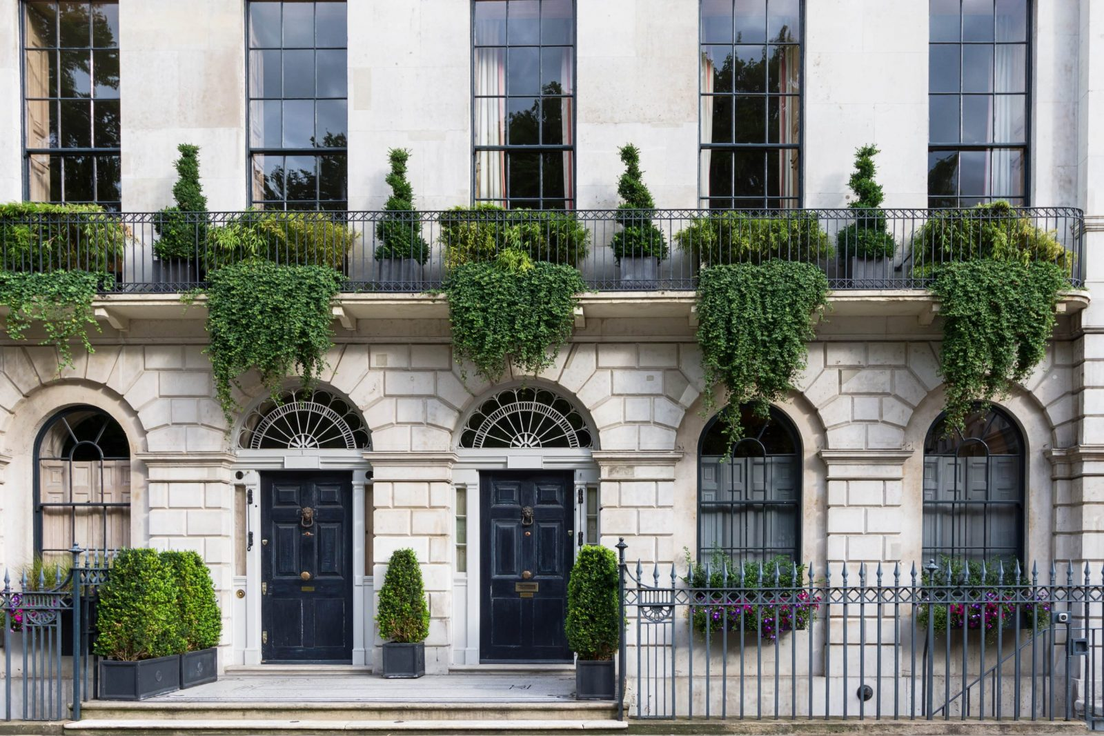 luxury homes london aalofts design scaled