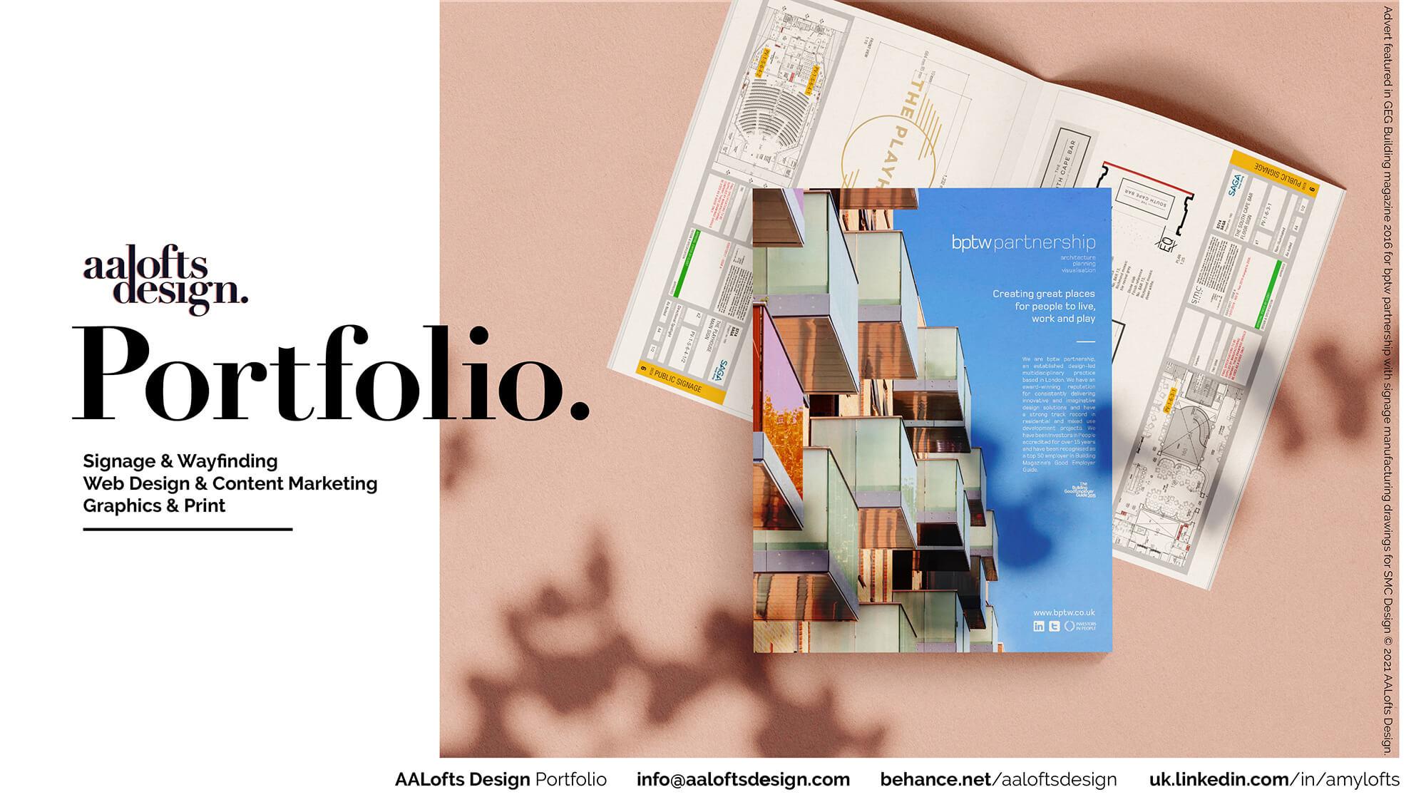 2021_AALOFTS DESIGN PORTFOLIO_Page_01