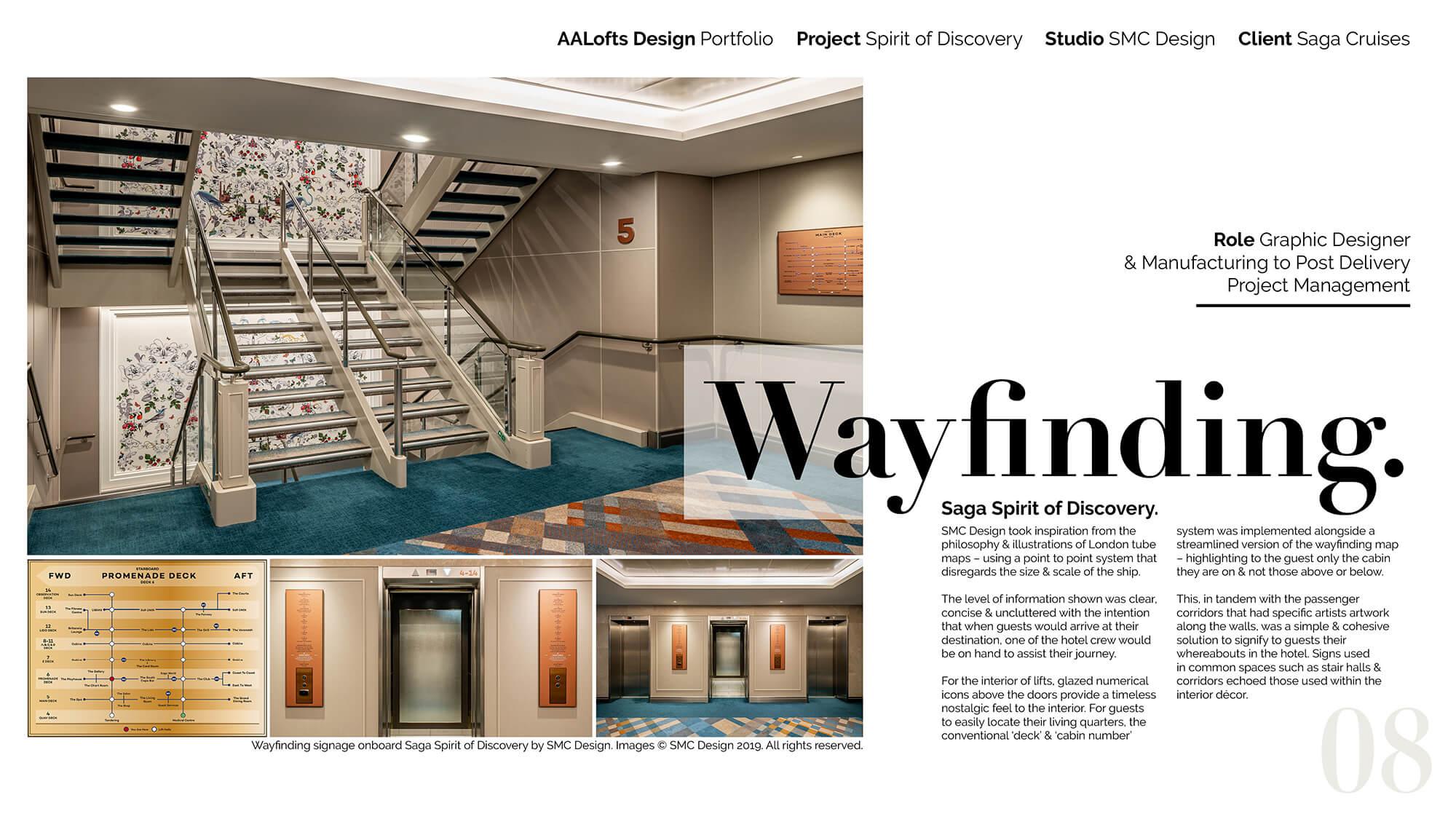 2021_AALOFTS DESIGN PORTFOLIO_Page_08