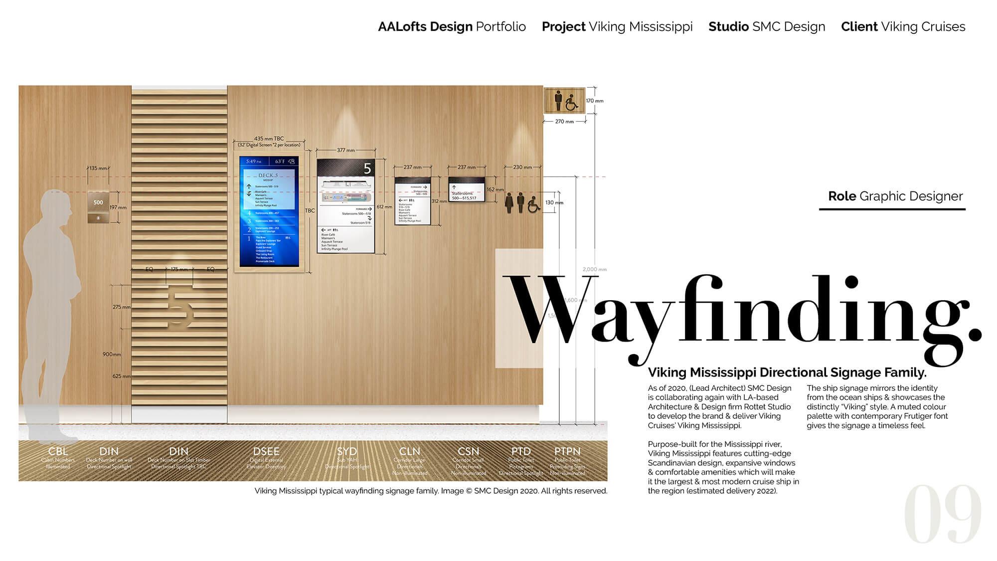 2021_AALOFTS DESIGN PORTFOLIO_Page_09