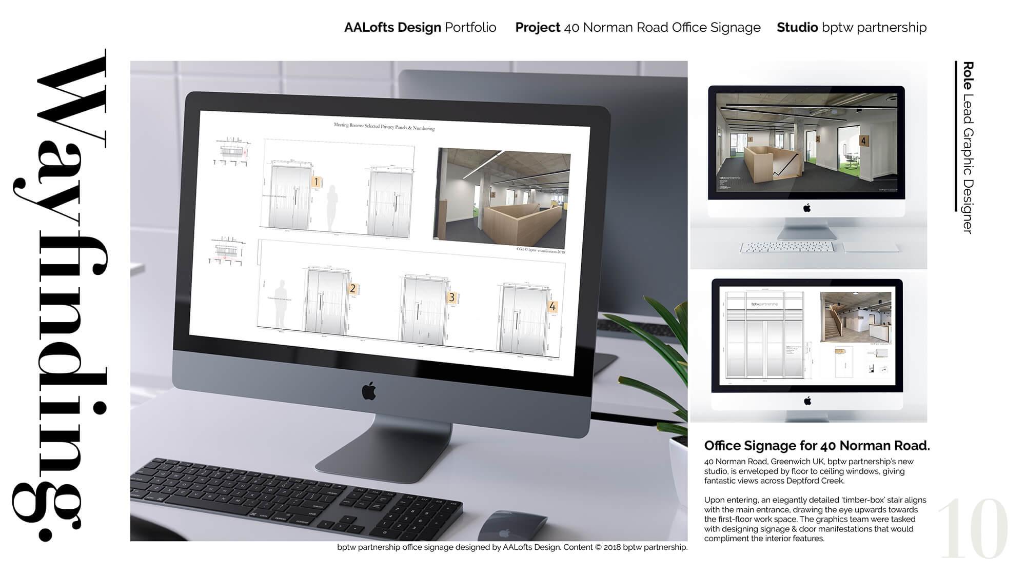 2021_AALOFTS DESIGN PORTFOLIO_Page_10