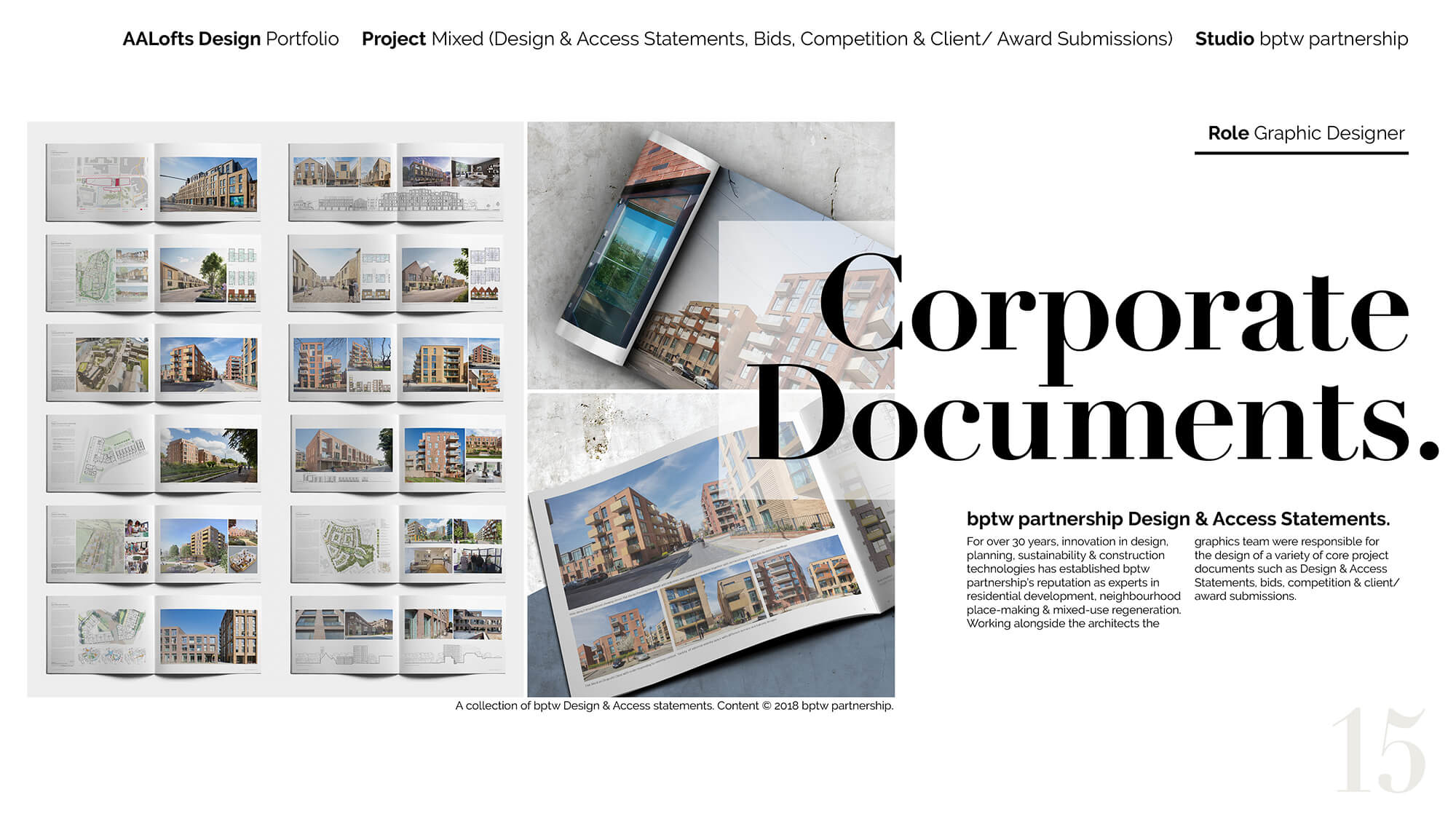 2021_AALOFTS DESIGN PORTFOLIO_Page_15